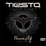 Miscellaneous Lyrics DJ Tiesto