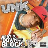 Miscellaneous Lyrics Dj Unk