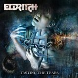 Tasting the Tears Lyrics Eldritch
