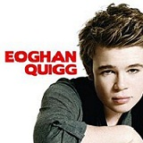 Eoghan Quigg Lyrics Eoghan Quigg
