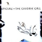 The Goodbye Girl Lyrics Epicure