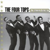Cant Help Myself Lyrics Four Tops