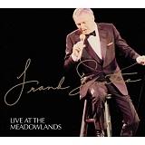 Live At The Meadowlands Lyrics Frank Sinatra