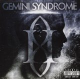 Lux Lyrics Gemini Syndrome