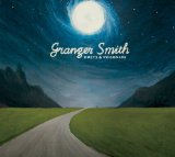 Poets & Prisoners Lyrics Granger Smith