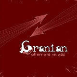 Alternate Mixes Lyrics Granian