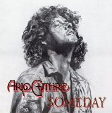 Someday Lyrics Guthrie Arlo