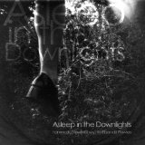 Asleep In The Downlights (EP) Lyrics Hammock