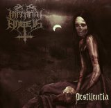 Pestilentia Lyrics Infernal Angels