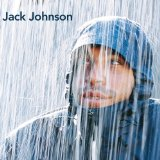 Brushfire Fairytales Lyrics Jack Johnson