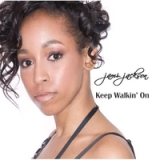Keep Walkin' On Lyrics Jami Jackson