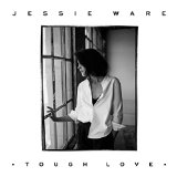 Tough Love Lyrics Jessie Ware