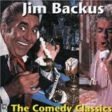 Miscellaneous Lyrics Jim Backus