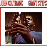 Giant of Jazz Lyrics John Coltrane