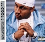 G.O.A.T. (Greatest Of All Time) Lyrics LL COOL J