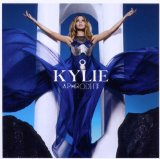 Miscellaneous Lyrics Minogue Kylie