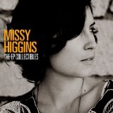 More Than This (EP) Lyrics Missy Higgins