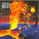 Formulas Fatal To The Flesh Lyrics Morbid Angel