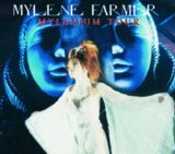 Mylenium Tour (live) Lyrics MYLENE FARMER