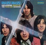 Nazz Iii Lyrics Nazz
