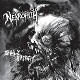 Devil's Breath Lyrics Nekrofilth