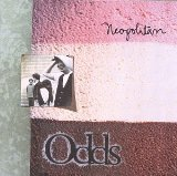 Neopolitan Lyrics Odds