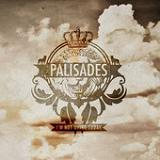 I'm Not Dying Today (EP) Lyrics Palisades
