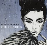 The Princess Part One Lyrics Parov Stelar