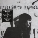 Banga Lyrics Patti Smith