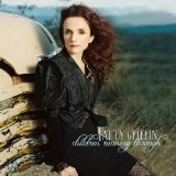 Children Running Through Lyrics Patty Griffin