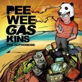 The Sophomore Lyrics Pee Wee Gaskins