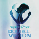 Double Vision Lyrics Prince Royce