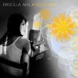 Dream Lyrics Priscilla Ahn