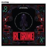 An Exclusive Mix For Mixmag Lyrics RL Grime