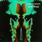 TimeWaves Lyrics Robert Schroeder
