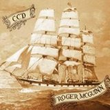 Miscellaneous Lyrics Roger Mcguinn