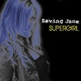 SuperGirl Lyrics Saving Jane