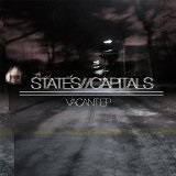 Vacant EP Lyrics States // Capitals