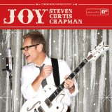 Joy Lyrics Steven Curtis Chapman
