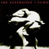 Sumo Lyrics Superjesus