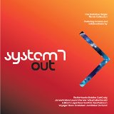 Out Lyrics System 7