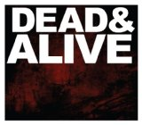 Dead & Alive Lyrics The Devil Wears Prada