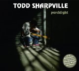 Miscellaneous Lyrics Todd Sharpville