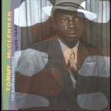 Miscellaneous Lyrics Tommy McClennan
