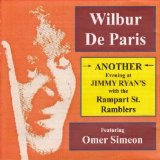 An Evening at Jimmy Ryan's Lyrics Wilbur De Paris