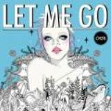 Let Me Go Lyrics 015B