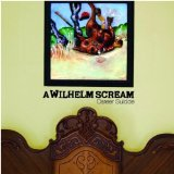 Career Suicide Lyrics A Wilhelm Scream
