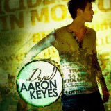 Miscellaneous Lyrics Aaron Keyes