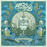 Anchors Aweigh Lyrics Above Us the Waves