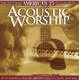 Miscellaneous Lyrics Acoustic Worship